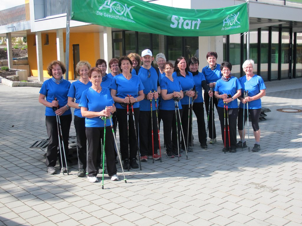 11 Nordic Walking Tag 2015 02
